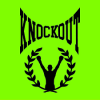 Knockout Store Romania