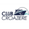 Club Croaziere
