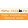 Keepto