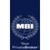 MarketingBeratung International