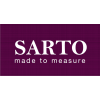 Sarto Made to measure
