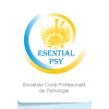 SCPP Simache & Vrana Esential Psy