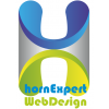 hornExpert Media