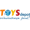 Toysdepot