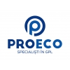 PROECO GAS SYSTEMS