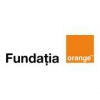 Fundatia Orange Romania