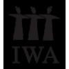 Asociatia Internationala a Femeilor din Bucuresti
