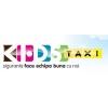 KidsTaxi