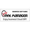 Rvx Manager
