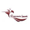 Corporate global image SRL