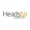 HeadsUp PR