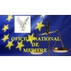 OFICIUL NATIONAL DE MEDIERE, CIF 27272058