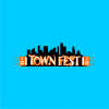 Town Fest