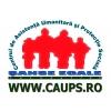 Centrul de Asistenta Umanitara si Protectie Sociala Sanse Egale