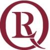 LLOYD'S REGISTER (ROMANIA) SRL