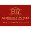 Residence Trading
