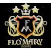Hotel Flo Mary