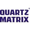 Quartz Matrix S.R.L.