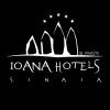 Ioana Hotels