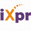 IXPR Development & Consulting