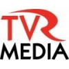 TVR Media S.R.L.