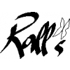 Rall's Agency
