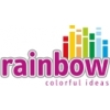 RAINBOW MARKETING&CONSULTING S.R.L.