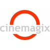 Cinemagix