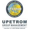 Upetrom Group