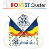 Cluster ROVEST