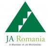 Junior Achievement Romania
