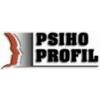 Psiho Profil