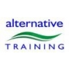 HR ALTERNATIVE SERVICES