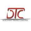 Development Training Consulting S.R.L.