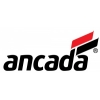 Ancada Sport