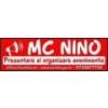 Mc Nino