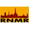 Asociatia Reteaua Nationala a Muzeelor din Romania