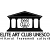 ELITE ART CLUB UNESCO