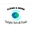 Delphi Serv&Trade SRL