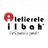 ILBAH STUDIO SRL