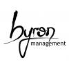 Byron Management S.R.L.