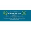 MINIMIS HG274