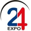 Expo 24 Plus S.R.L.