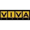 Viva Center