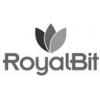 Royalbit SRL