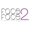 FACE2FACE EVENTS MANAGEMENT