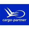 Cargo-Partner Expeditii