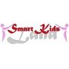 SmartKidsLand