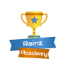 Sc Rainz Online Training SRL