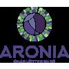 SC Aronia Charlottenburg SRL